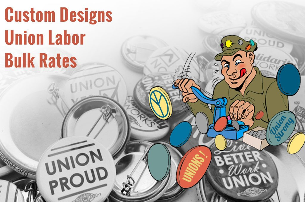 Union_buttons_lg-e1573692064922